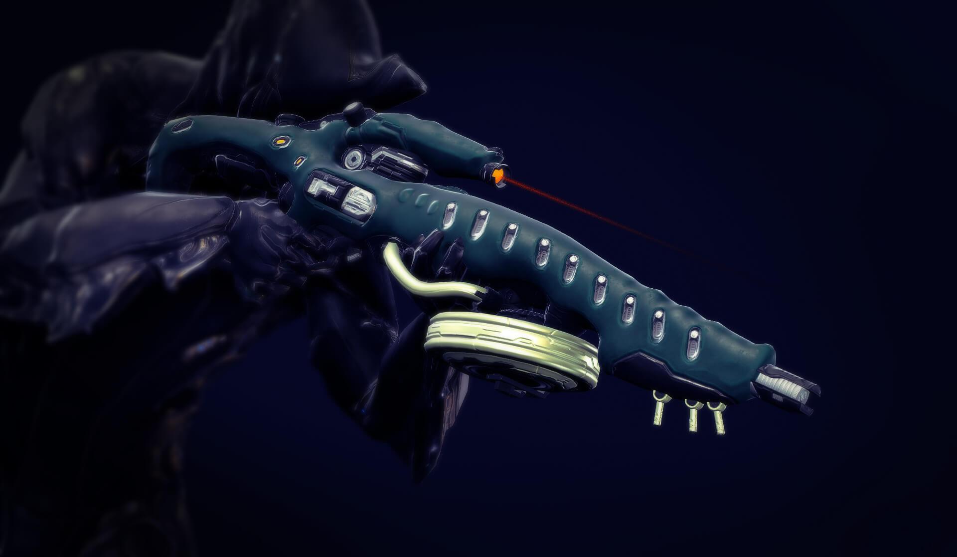Weapon_GrineerDMR.jpg