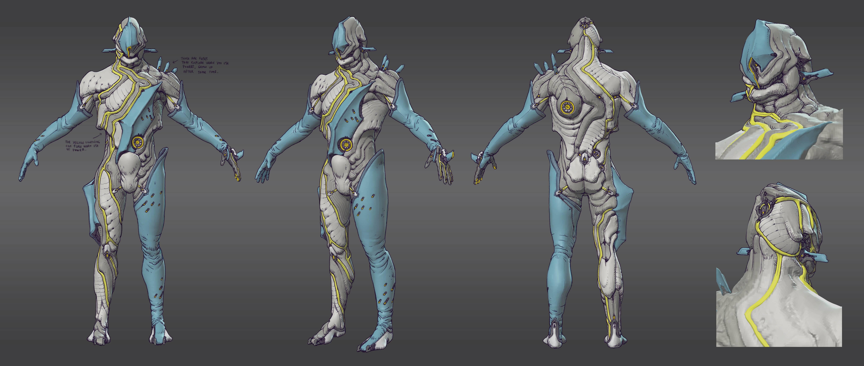 Image result for zephyr deluxe skin