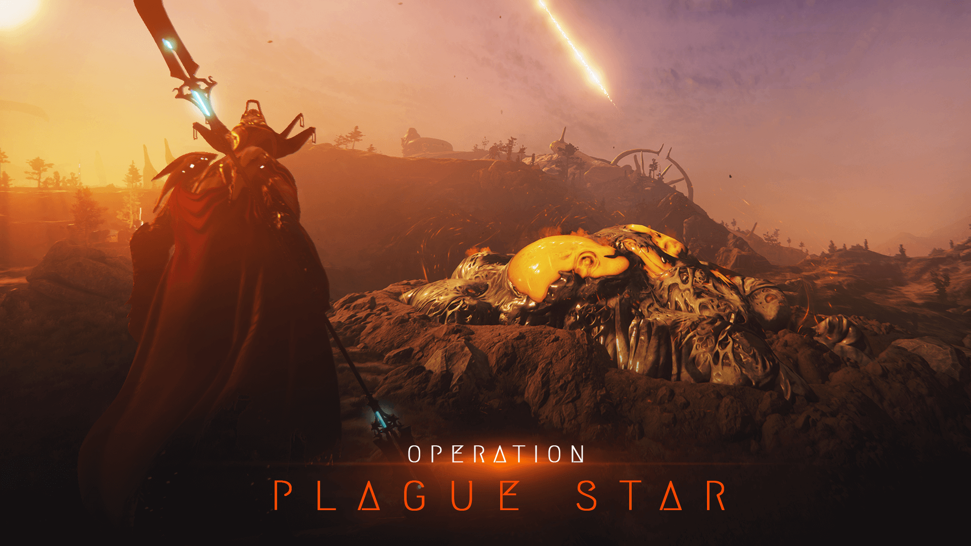 OperationPlagueStar_Keyart.png&key=eb56c