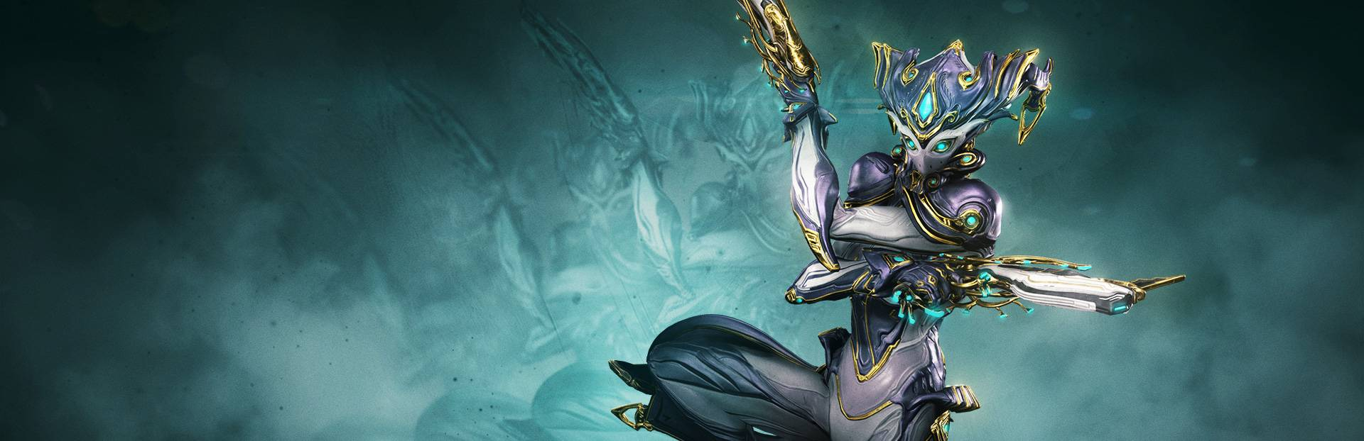 Mirage Prime Access Ends March 20th! - Announcements