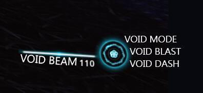 operator_mode_energy.jpg