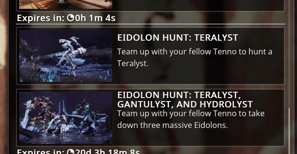 Templo de los Eidolones: Actualización 22.12.0 + Revisón 22.12.1 + 22.12.2 Terryhunt_frnh348